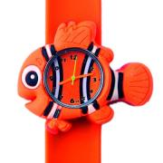 Finding Nemo horloge -  slap on