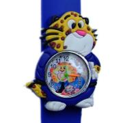 Zootopia horloge -  - Officer Clawhauser