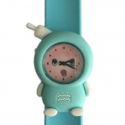 Sterrenbeeld horloge -  - waterman